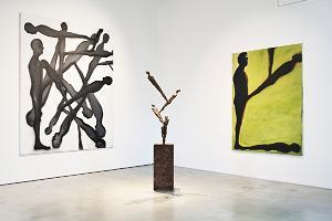 Temnikova & Kasela galerii
