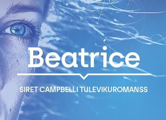 "Drama ""Beatrice"""