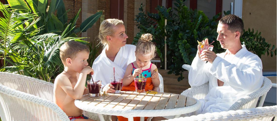 west estonia, spa, family, children, kids, holiday, spa holiday, family spa, family holiday, visit estonia