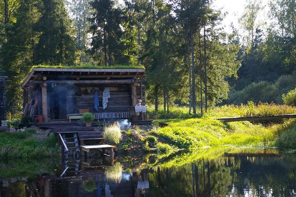 Mooska Adventure Trips
