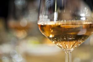 Viinikauppa Bestwine Tartu