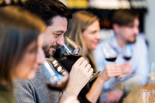 Bestwine Tartu Wine Shop