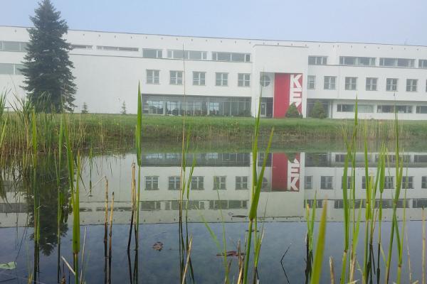 Saare KEK Centre & Museum