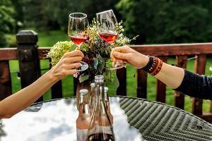 Viron viinitiekierros