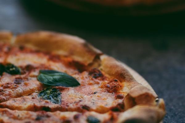 La Prima Pizza Gonsiori