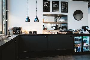 Kohvik 4SistersKitchen Cafe