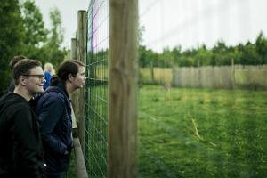Elistvere Loomapark