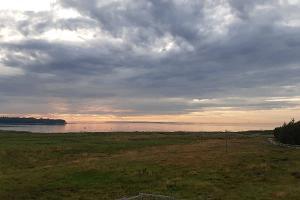 Süstamatkad Tallinna lahel