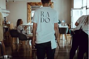 Restaurang Rado