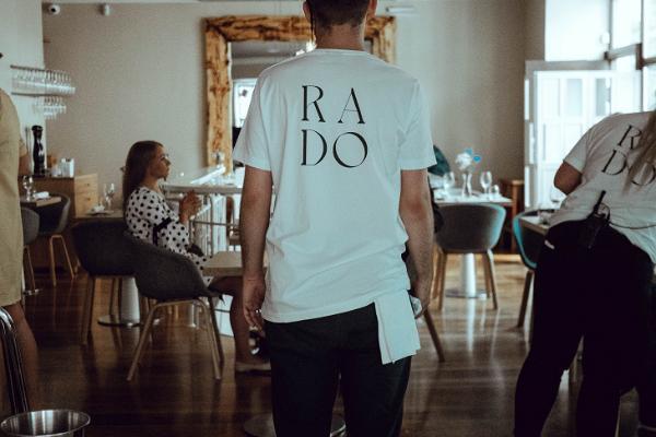 "Restorāns ""Rado"""