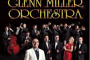 Glenn Milleri Orkestri kontsert