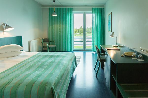 Hotell Meri