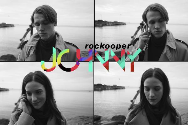 Rockooper