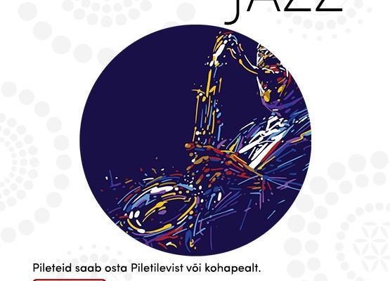 Esmaspäeva Jazz