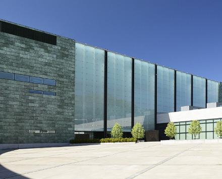 Taidemuseo Kumu
