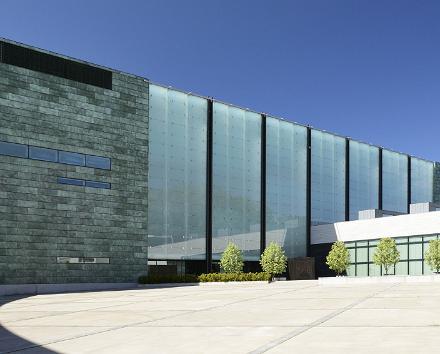 Kumu Konstmuseum