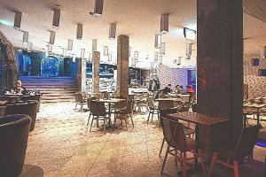 Kafejnīca Muna