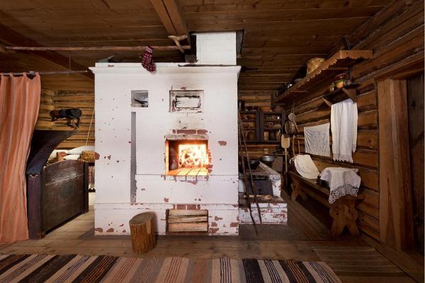Experience tour of Southern Estonia and Setomaa