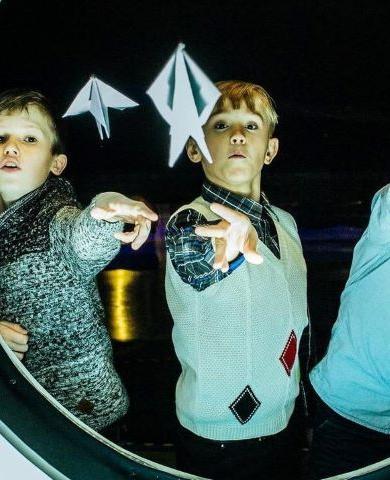 Lastega Tallinna! Põnevad sügisnäitused pealinna muuseumides