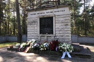 Juudi ajalootuur Tallinnas
