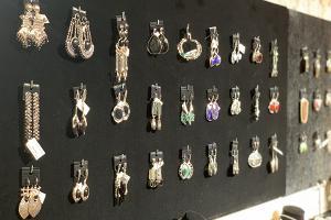 WildWoman Jewellery Store