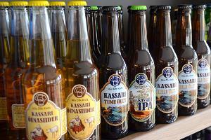 Hiiu Brewery