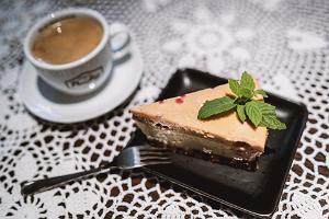Aara Cafe