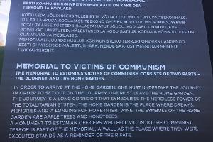 Neuvostoajan modernin Tallinnan historia