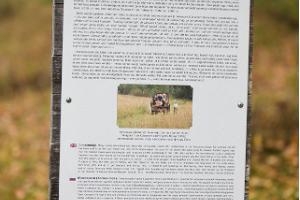 Юмаламяги (Гора Богов)