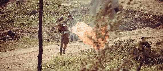 militaarajalugu, Visit Estonia, Puhka Eestis, militaarturism