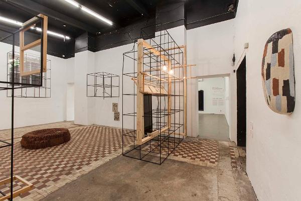 Museum för estnisk modern konst