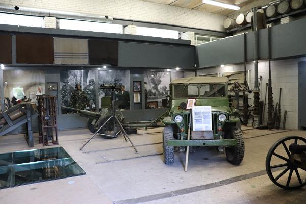 Jõgewa Muzejs