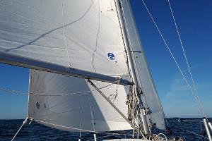 Merematkad väikesaartele (Naissaar, Aegna, Prangli) Nordic Cruises