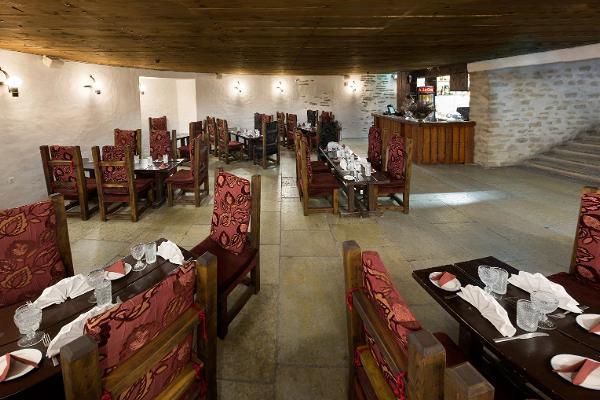 Restoran Rondeel