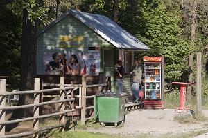 Kadaka Bar