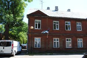 Aadelheide Family Apartments_out_visitestonia_puhkaeestis