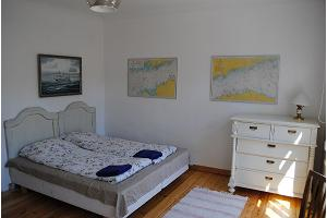 Aadelheide Family Apartments_bedroom_visitestonia_puhkaeestis