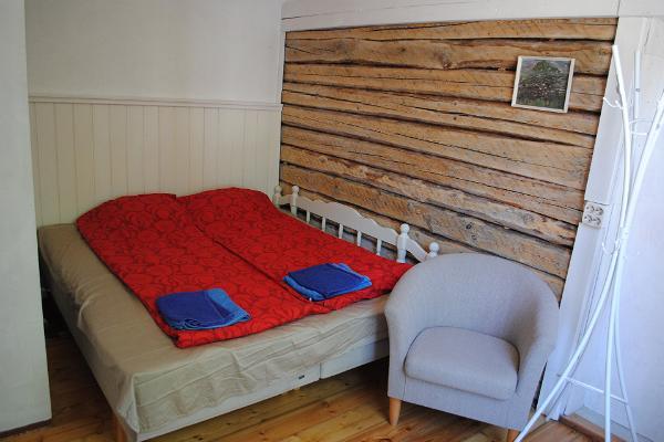 Aadelheide Family Apartments_bedroom2_visitestonia_puhkaeestis