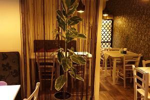 Vaga Mama – Asian flavours in Keila