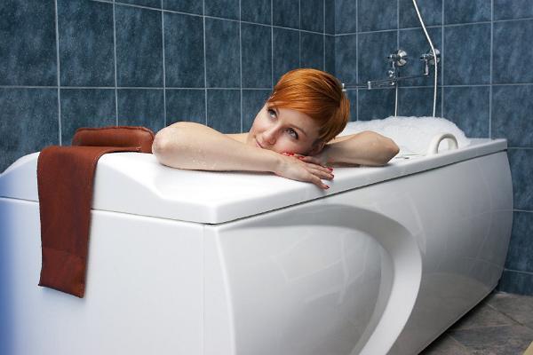 Rehabilitering & hotell Wasa - traditionell medicinsk spa i Pärnu