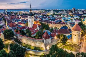 north-coast-tour-visit-estonia
