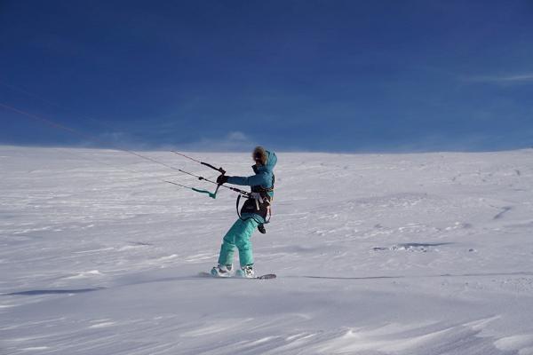 Aloha 3-tunnine lumelohetamise koolitus Pärnus