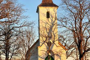 Estlive Tuhala kirik