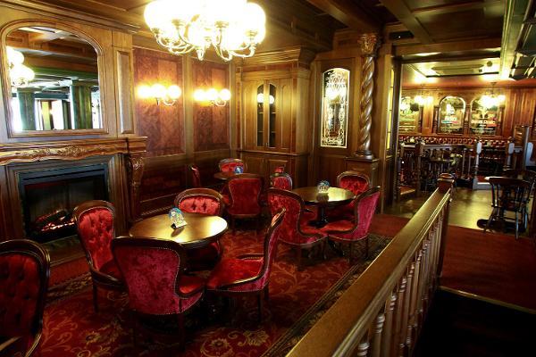 Vana Villemi Pubi