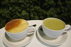 Kohvipaus cafe