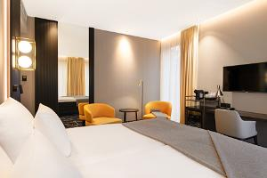 Hotell L