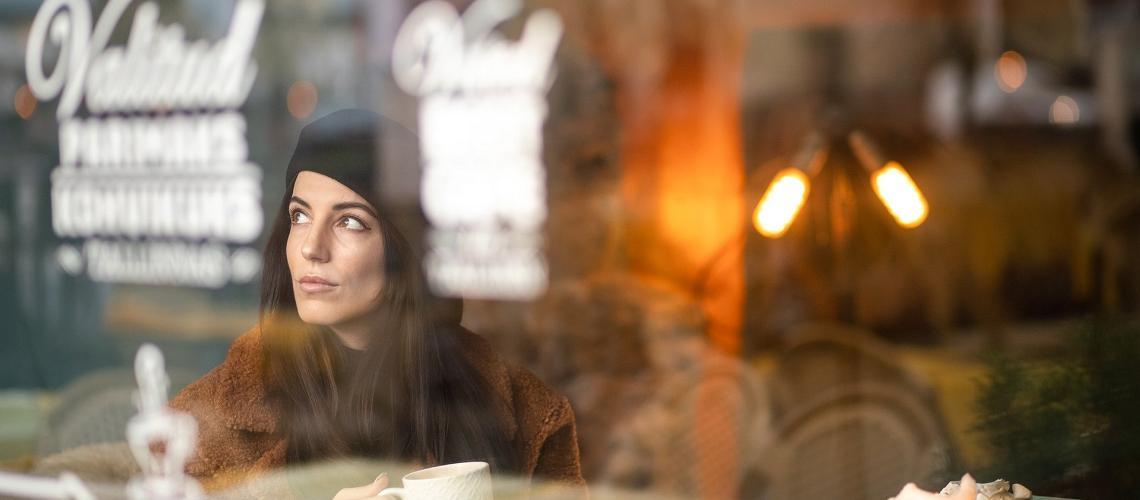 Tallinna vanalinna restoranide pakkumised – tule maitserännakule!