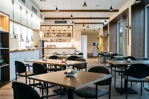Taverne Noarootsi