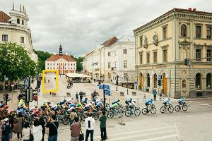 "Velotuur ""Tour of Estonia"""