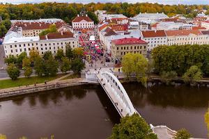 Tartu Stadsmaraton